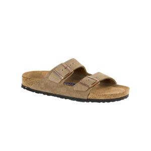 arizona-soft-footbed-taupe