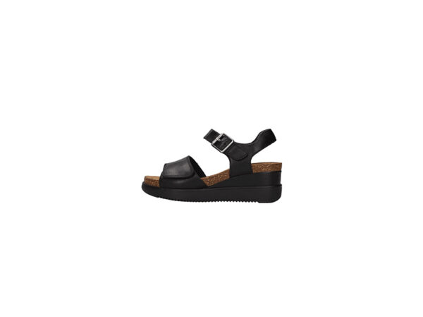 clarks-lizby-strap-black-leather