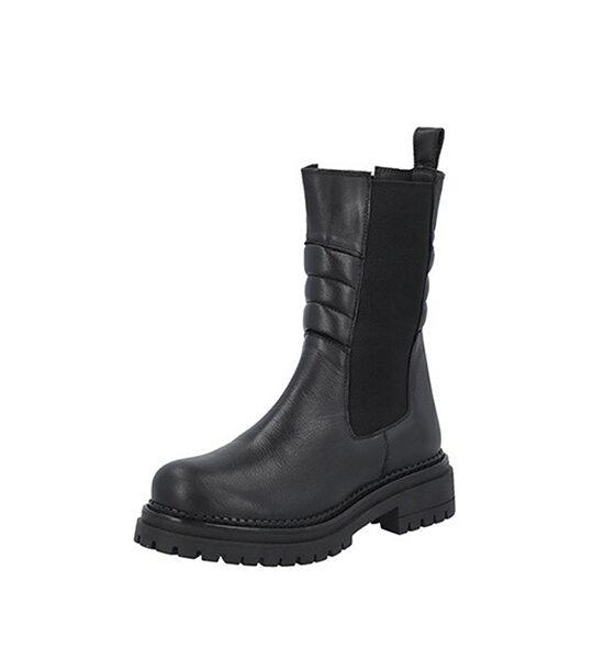 Cashott 26021 boot